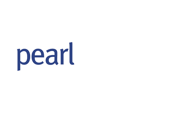 pearl-group-logo-large